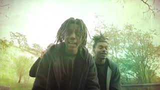 "OMB Peezy ""Lay Down"" Directed by @KWelchVisuals [Official Video]"