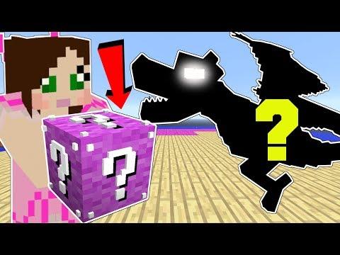 Xxx Mp4 Minecraft LUCKY BLOCK POKEMON CHALLENGE POPULARMMOS WORLD 3 3gp Sex