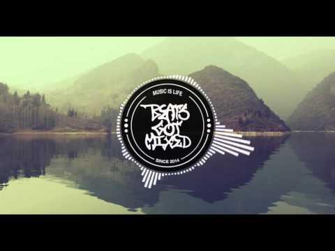 Imagine Dragons Radioactive Noctilucent Remix