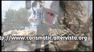 Formatia Carismatic_Lupu Bogdan - Eu nu beau fara vecinu, piesa a lui Cristi Rizescu