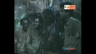 Abar Jakher Dhan, Episode: 8 (Finale)