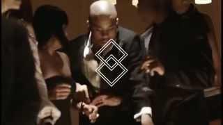 Jay-Z - Rock Boys (Kahshka remix)