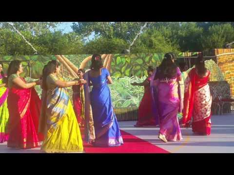 Xxx Mp4 Sushma S Fashion Parade 3gp Sex