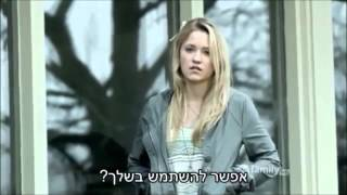 הסרט בריונות ברשת Cyberbully עם תרגום