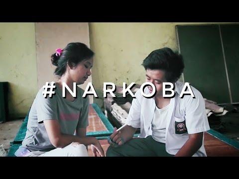 AKIBAT NARKOBA DAN PERGAULAN | FILM PENDEK SMA KARTINI BATAM (school project)