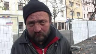 Norbert Kanáloš R.I.P