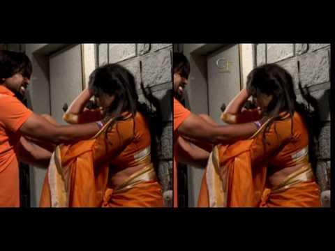 Xxx Mp4 Rachitha Hottest Edit Serial Footage 3gp Sex