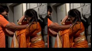 Rachitha Hottest Edit | Serial | Footage