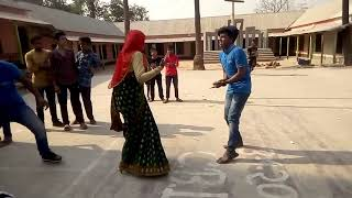 Bangla Rap Song 2017 Rongila Maiya Rapper Bappy & Rajib 1280x720