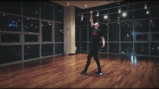 7 Years - Lukas Graham (Dance Practice) HOYA