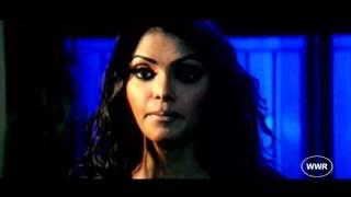 Sherlyn Chopra | Smooch Collection | HOT Romantic KISSES