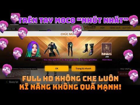 Xxx Mp4 Garena Free Fire Trên Tay Moco Nhút Nhát Full HD Không Che Kĩ Năng Cũng Thường Thôi 3gp Sex