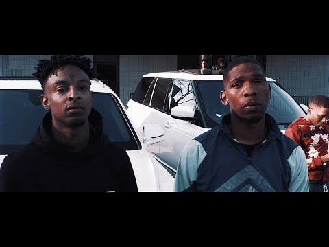 Xxx Mp4 BlocBoy JB Rover 2 0 Ft 21 Savage Prod By Tay Keith Official Video Shot By Fredrivk Ali 3gp Sex