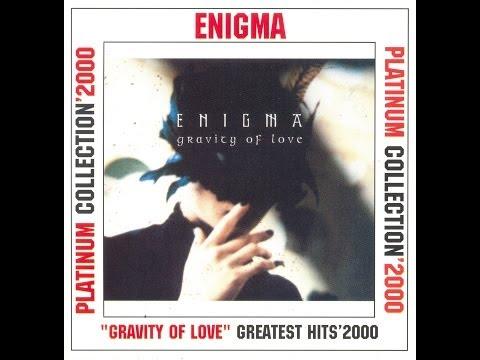 Xxx Mp4 Enigma Gravity Of Love Greatest Hits 3gp Sex