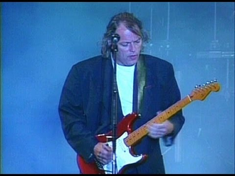 Xxx Mp4 Pink Floyd Shine On You Crazy Diamond 1990 Live Video 3gp Sex