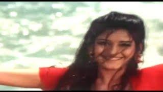 Haseena Gori Gori  - Tarazu - Akshay Kumar &  Sonali Bendre - Full Song