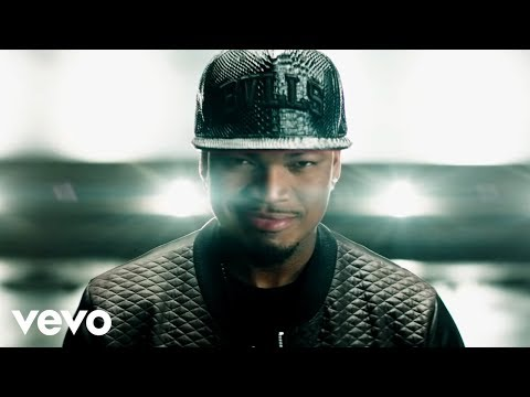 Ne-Yo - She Knows (Official Video) ft. Juicy J