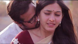PalaKova Telugu Comedy Short Film By Kalki Sundar