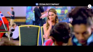 If you hold my hand_ABCD2_Full HD.MP4 VIDEO SONG