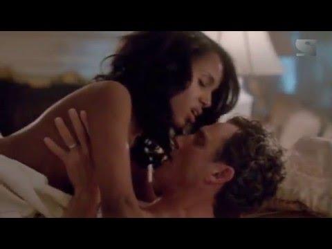 Xxx Mp4 Scandal Olivia Y El Presidente En Un Encuentro Hot 3gp Sex