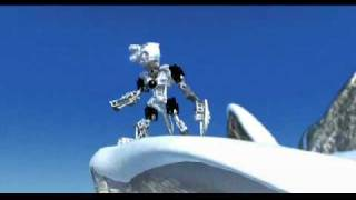 Bionicle - All Toa Mata Videos (2001)