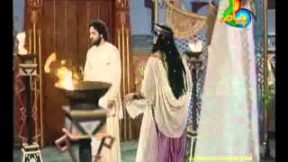 Prophet Yousaf a.s Full Movie In Urdu Episode 16 Part 4 Subscribe For More ISLAMIC MOVIE
