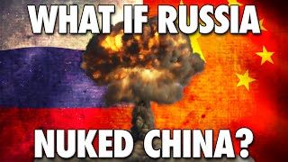 10 Insane Military Operations That Could Have Changed The World