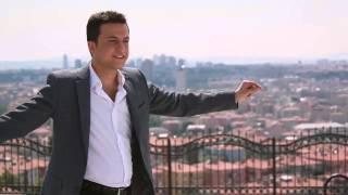 Ali YAPRAK   Ankaralı'nın Farkı Full HD   1080p