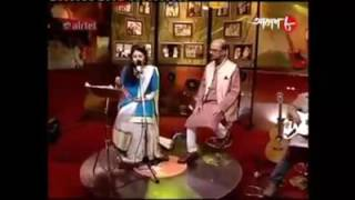 আমার আকাশ দুটি চখে। amar akash duti chokhe/ prio bangla gan/old is gold/purano diner gaan
