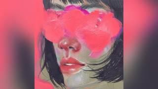 WHO$  -  Rose (feat. Naked Bibi)