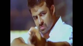 Speed of coman man in south Indian movies hero