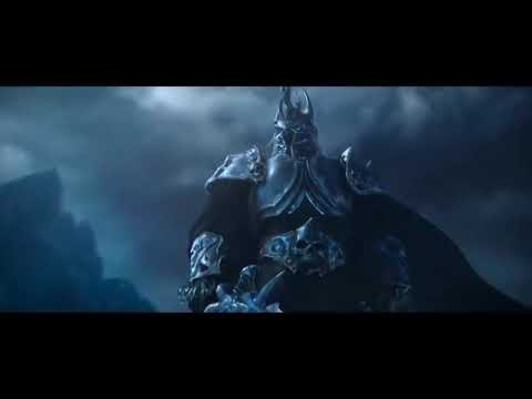 Warcraft 2  trailer 2018 New upcoming Hollywood movie