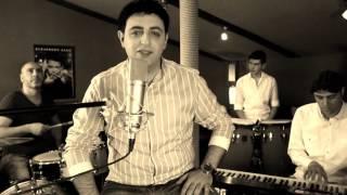 Gevorg Barsamyan - El ov uni qez pes sirun