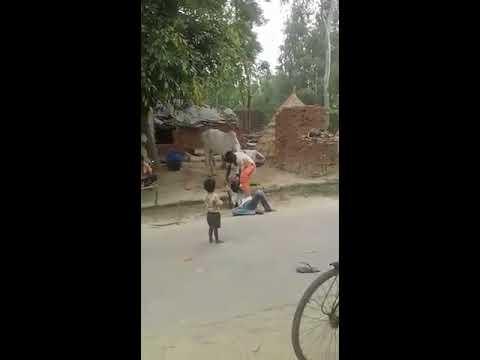 Xxx Mp4 Indian Village Husband Wife Fighting 3gp Sex
