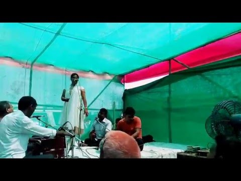 Xxx Mp4 RCY ENTERTAINMENT Holi Biraha Loggeet Gayika Kiran Bharti Desi Holi By Pappu Yadav 1 3gp Sex