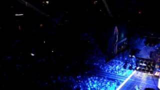 Madonna - Stick and Sweet Tour in Philadelphia - The beat goes on