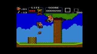 Al´s Stream Entjungferung (Asterix / MS / EMU) SSSSSCHPESCHL !!!