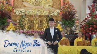 Lạy Phật Quan Âm   Dương Ngọc Thái
