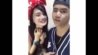 Relationship Goals Musical.ly (Couple So Cute)