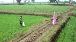 Nayi jhulni ke Chhaiya Nirahua Hindustani hd song bhojpuri Dinesh lal yadav Nirahua Amrapali dubey