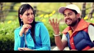 Bilkul Desi | Sarika Gill | Feat. Bunty Bains & Desi Crew | Latest Punjabi Songs