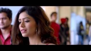 Kolkata Bangla new song 2015 Du Chokhe Tor Swapne  Bawal   Rajibul Rajib 3
