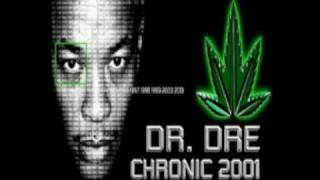 Blu Cantrell feat. Sean Paul + Dr.Dre,Xzibit,Eminem - Whats The Difference (Breathe)