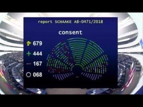 Xxx Mp4 Maroc Algérie Les Médias Algériens Assommés Par La Ratification De L Accord Maroc UE 3gp Sex