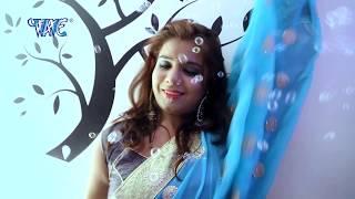 आग लागल तोहरा अगीला सामान में - Tor Dulha Khojata - Kush Dubey - Bhojpuri Songs 2016 new