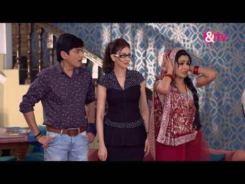 Xxx Mp4 Bhabi Ji Ghar Par Hain भाबीजी घर पर हैं Episode 796 March 16 2018 Best Scene 3gp Sex