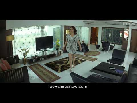 Udita Goswami steamy video - Diary Of A Butterfly