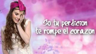 Belinda-Lolita (Lyrics)
