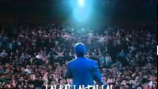 Paul Wilbur - Hinei Ma Tov Umanaim