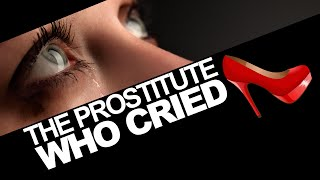 [ENG] The prostitute who cried- By Maulana Tariq Jameel